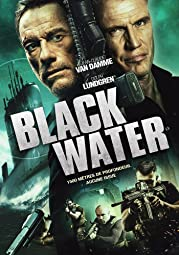 Black Water HDLIGHT 1080p FRENCH