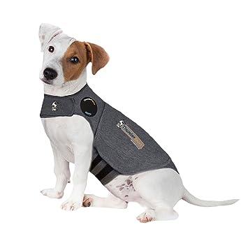 Thunder Shirts For Dogs Uk