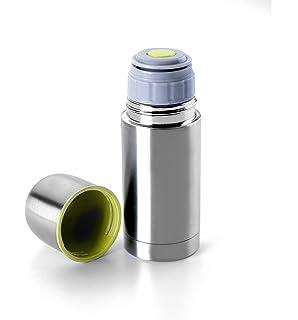 Ibili 753802 - Mini termo 150 ml, caja expositora: Amazon.es: Hogar