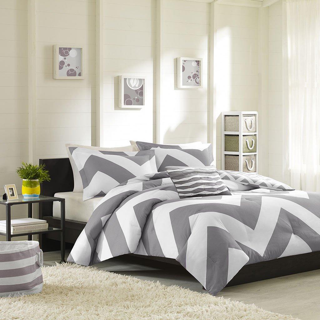 MZ10-335 Mi Zone Libra Comforter Set