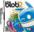 Nintendo DS - De Blob: The Underground
