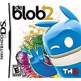 Deblob 2 - Nintendo DS