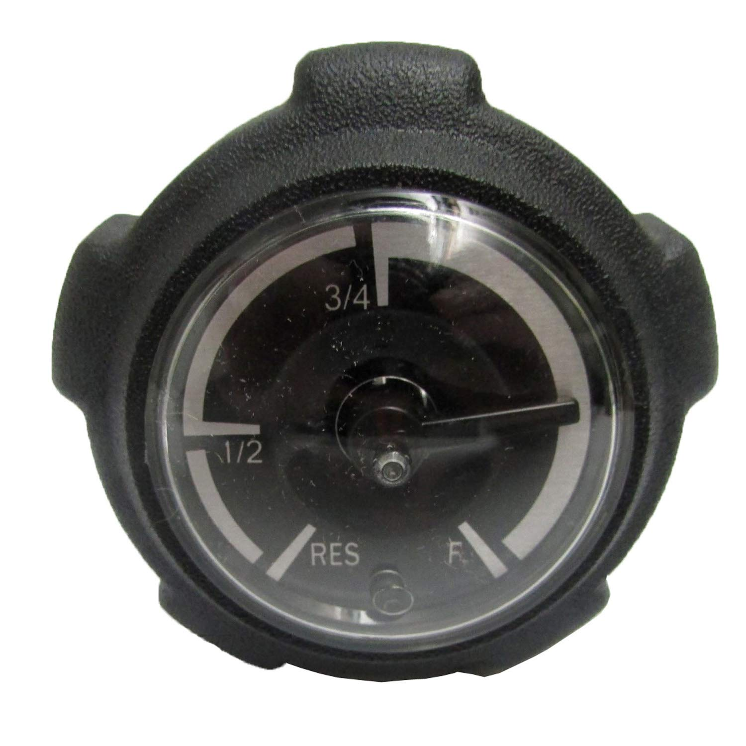 2871441 Polaris Scrambler 500 Fuel Gauge Cap