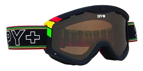 Spy Optic Targa 3 Snow Goggles