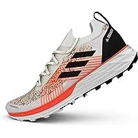 adidas Terrex Two Parley, Zapatillas de Running Hombre