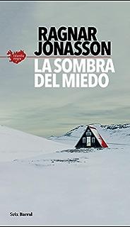 Los crímenes del Ártico eBook: Nordbo, Mads Peder, Bernárdez ...