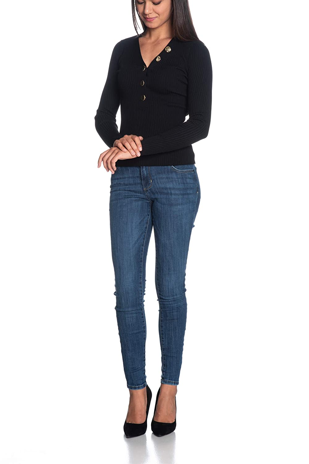 Guess Annette Jeans Skinny Donna