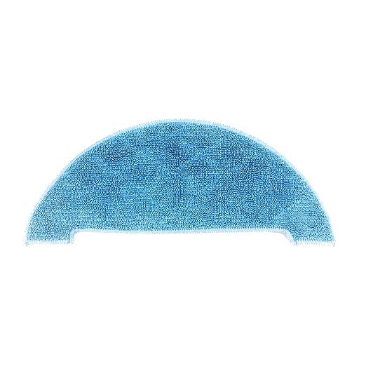 Ilife T4 Cepillo lateral lateral y conjunto de filtro Accesorios ...