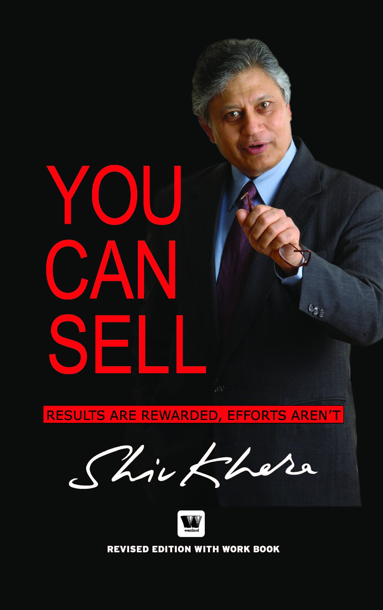 amazon you can sell results are rewarded efforts aren t shiv