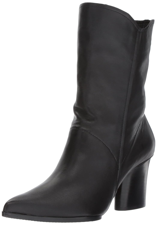 Donald J Pliner Women's Lora Fashion Boot B06XPQZYLD 5.5 B(M) US|Black