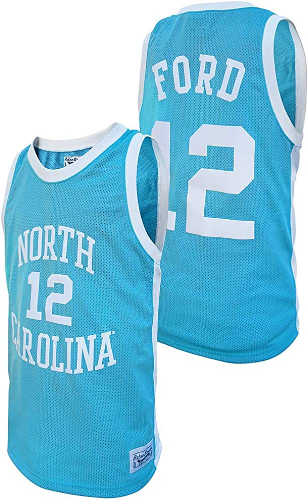 Elite Fan Shop Officially Licensed Retro Basketball Jerseys Tackle Twill
