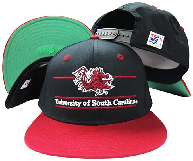 Image Unavailable. Image not available for. Color  South Carolina Gamecocks  ... 78e7b414a39d