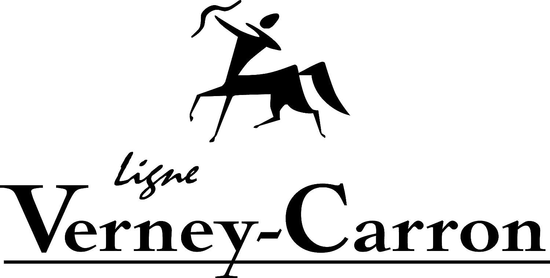 Verney Rhino De Hunt Chasse Pro Vêtements Carron Veste SqWw47rzSc