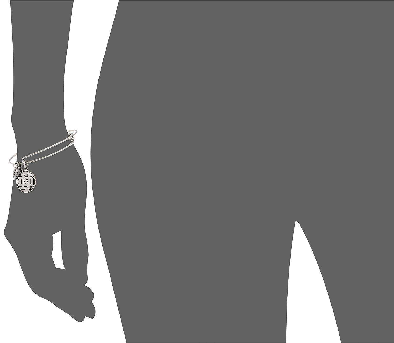 Alex Ani Collegiate University Bracelet Image 2