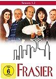 Frasier - Season 1.2 [2 DVDs]