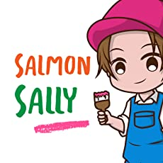 Salmon Sally