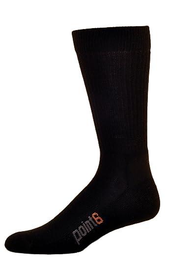 35ebed7a3c01a Amazon.com: Point6 Lifestyle Light Crew Merino Wool Socks: Clothing