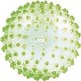 Ludi - 2795VE - Balle Sensorielle - Verte
