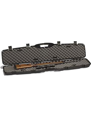 Fundas rígidas para rifles de caza | Amazon.es
