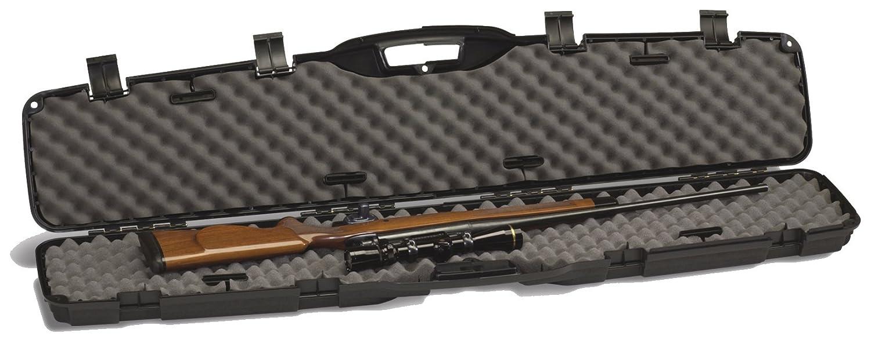 プラノ ライフルケース 1531 プロマックス 1320mm B000P5A7FI