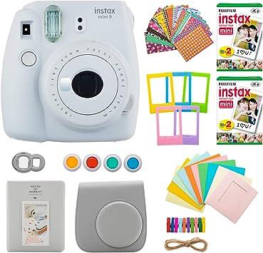Fujifilm 16437396_K30 product image 7