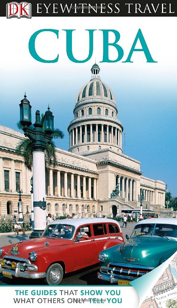 dk eyewitness travel guide cuba dk 9780756695200 books amazon ca rh amazon ca travel guide cuba pdf travel guide cuba download