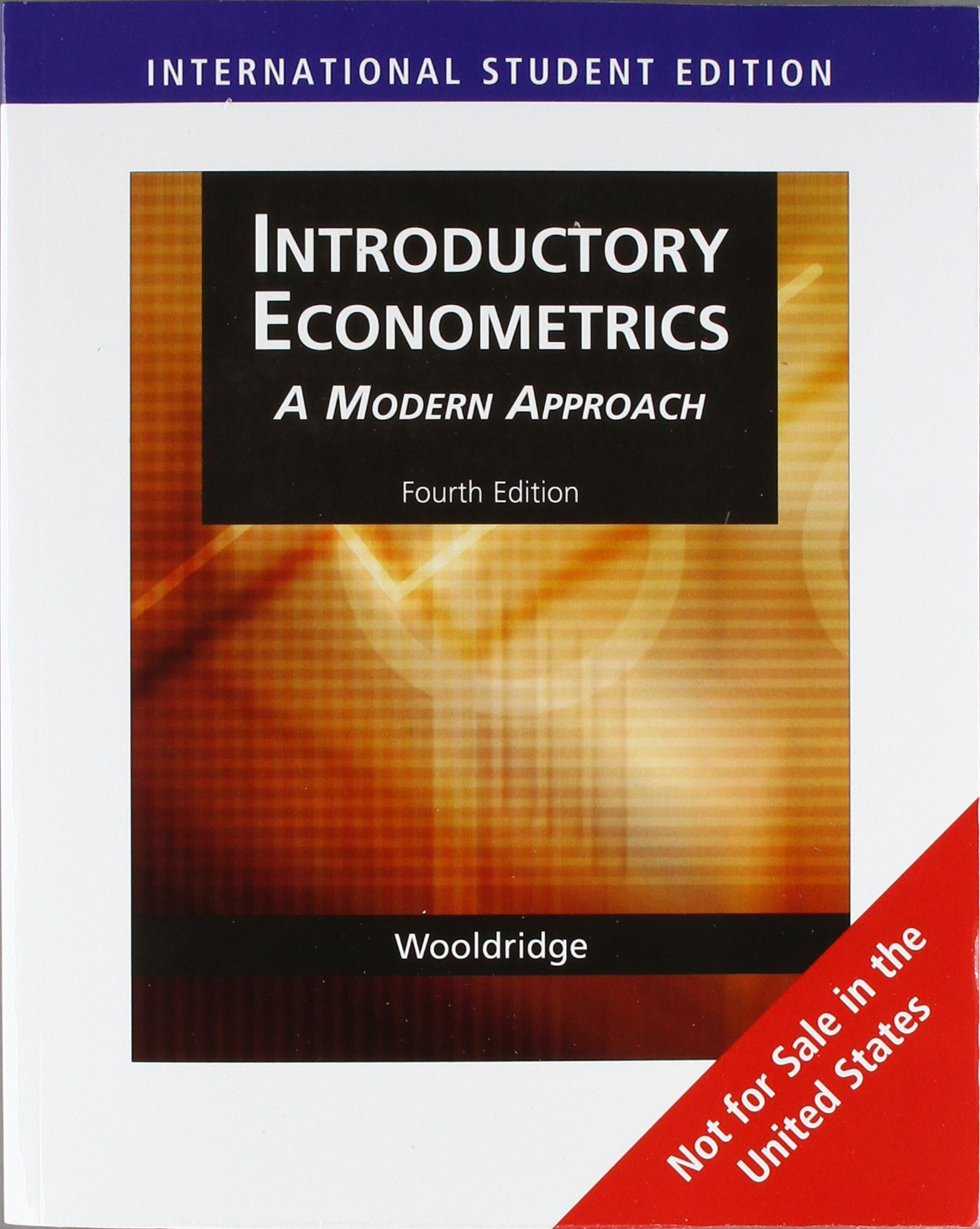 Introductory Econometrics: Amazon.co.uk: Jeffrey Wooldridge: 8601300204901:  Books