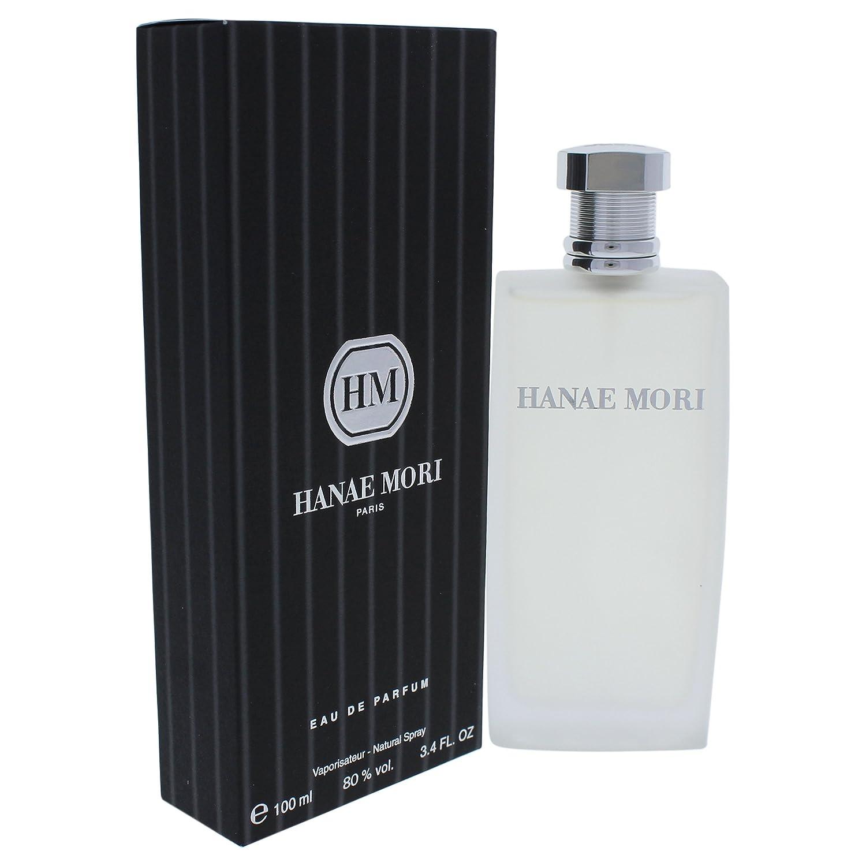 Hanae Mori Eau De Parfum Spray for Him