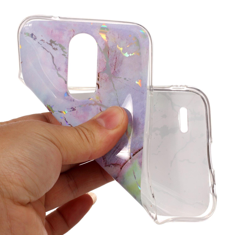 Jewby LG K20 V Case,LG Harmony Case,LG K20 Plus Case,LG Grace LTE Case,LG LV5 Case, Shock-proof Cool Protective Case for LG K10 2017 ZX