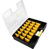 Amazon Best Sellers Best Tool Boxes