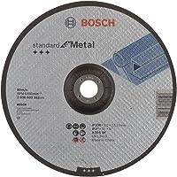 Bosch 2 608 603 162 - Disco