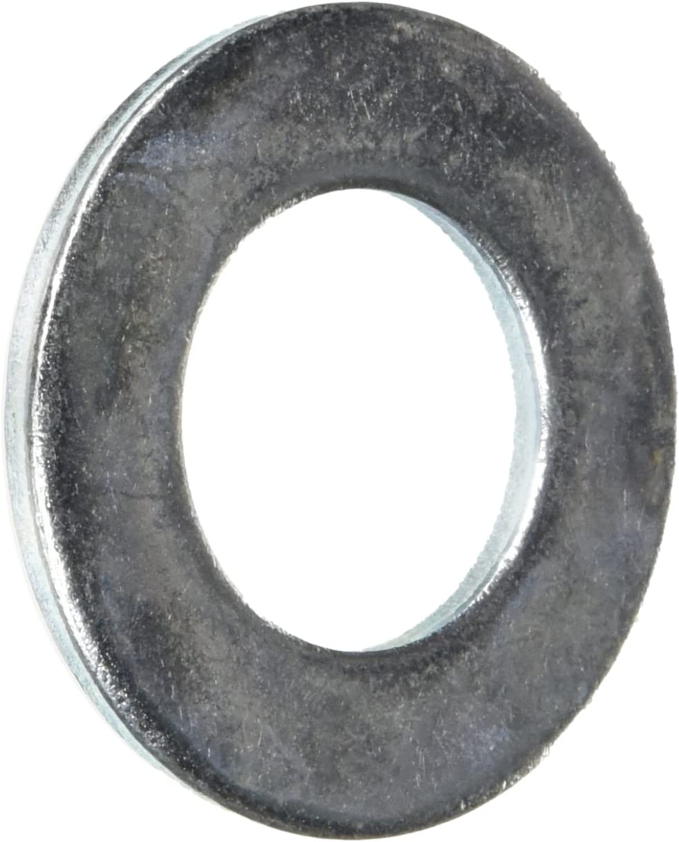 The Hillman Group 280044 1-1//4-Inch Flat Washer