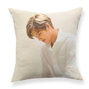 Amazon.com: Fanstown kpop EXO Universo, para el hogar o la ...
