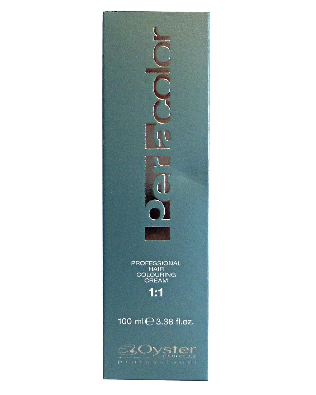PERLACOLOR Professionale BLU Colorazione capelli