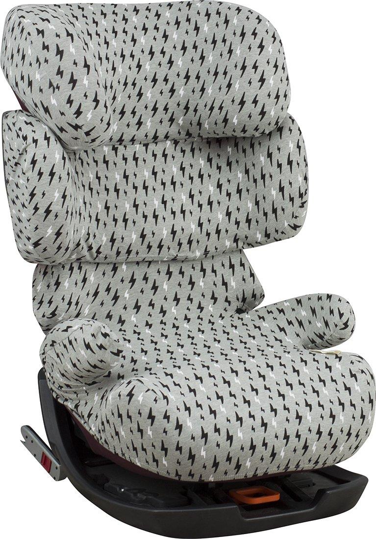 TININNA 3 Pairs Ballet Girl Pattern Winter Warm Long Socks Leggings Cotton Rich Tights Pants Pantyhose for Kids Baby Girls 3-5 Years Old