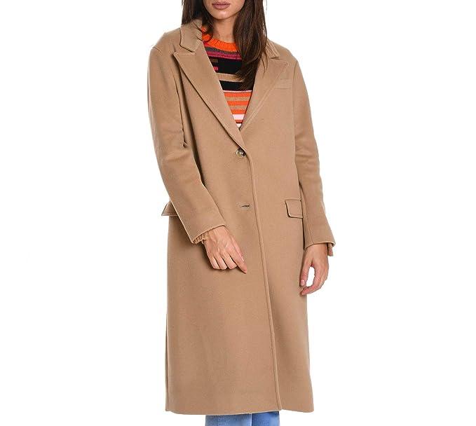 palto prezzi cappotto donna