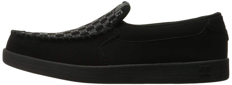 Mid Portmore SB y blancos II skate de Summit Nike zapatos negros qUAtP