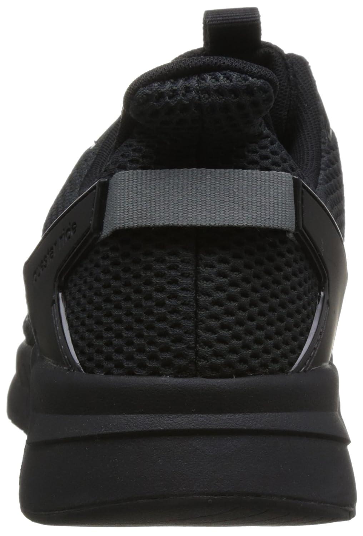 best sneakers 20108 86b6a ... usa adidas herren questar ride fitnessschuhe eu amazon.de schuhe  handtaschen ab4db b7442