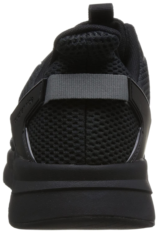 Adidas Herren Questar Ride Fitnessschuhe Weiß Grau, EU EU EU  72b6e3