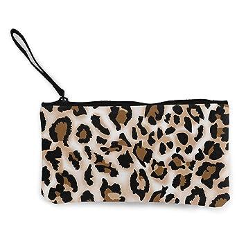 Amazon.com: XUJ YOGA - Bolsa de maquillaje, diseño de ...