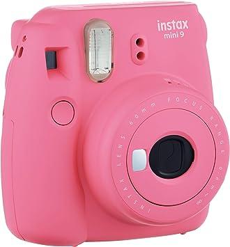 Fujifilm Instax Mini 9 product image 4