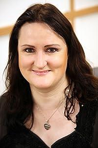 Dr. Angela Fetzner