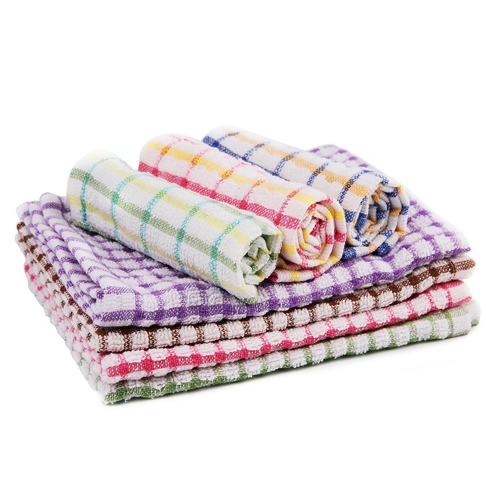 shop amazon com washcloths