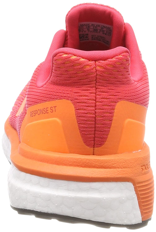 adidas Response St W, Scarpe da Fitness Donna: Amazon.it