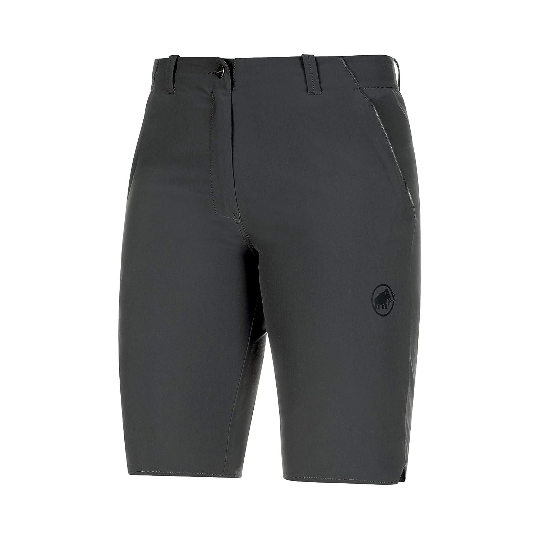 Mammut Damen Runbold Shorts