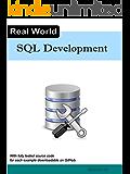Real World SQL Development (second edition)