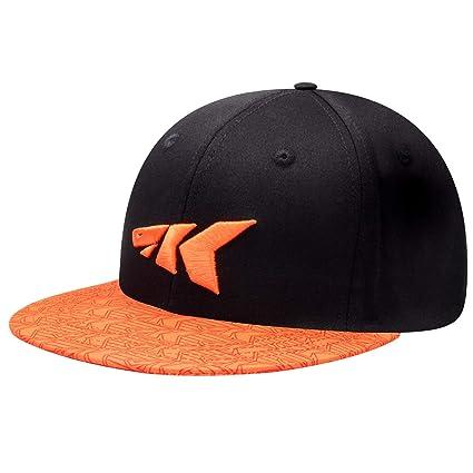 dc17410e46bd6 Amazon.com   KastKing Official Caps - Hats for Men and Women - Pro ...