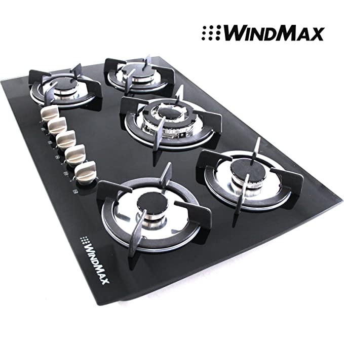 Amazon.com: Windmax (R) 30
