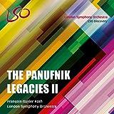 The Panufnik Legacies II