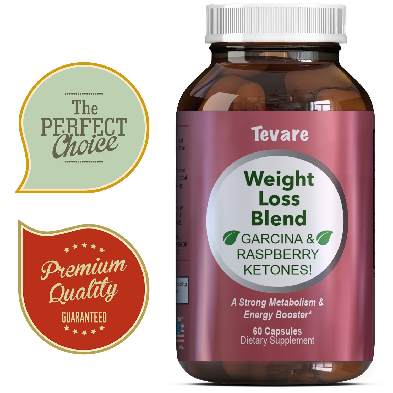 Magic beans for weight loss: reviews, instructions for use, composition, side effects 41